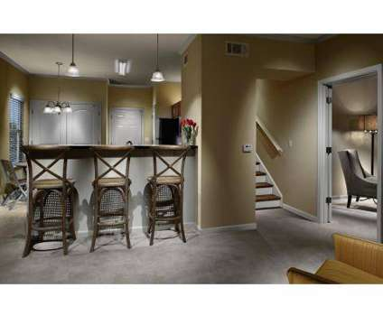 1 Bed - Westbrook Crossing at 525 South Shea Rd in Collierville TN is a Apartment
