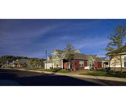 2 Beds - Westbrook Crossing at 525 South Shea Rd in Collierville TN is a Apartment
