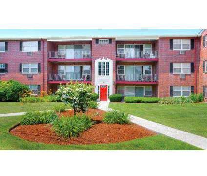 Studio - Georgetown Apartment Homes at 5 Georgetown Dr #1 in Framingham MA is a Apartment
