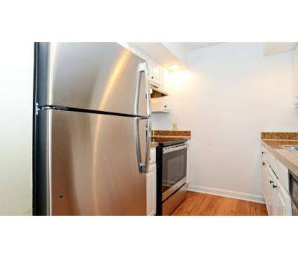 1 Bed - Georgetown Apartment Homes at 5 Georgetown Dr #1 in Framingham MA is a Apartment