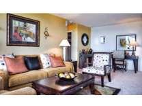 Studio - Park Towne Place Apartment Homes