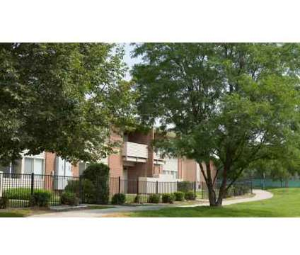 2 Beds - Meadow Creek Apartments at 5131 Williams Fork Trail in Boulder CO is a Apartment
