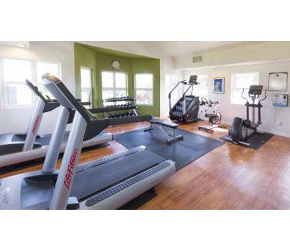 3 Beds - Meadow Creek Apartments at 5131 Williams Fork Trail in Boulder CO is a Apartment