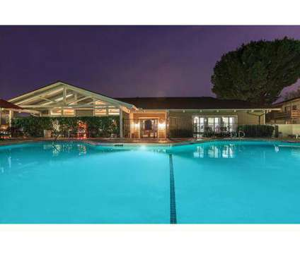 1 Bed - Raintree Apartment Homes at 650 Tamarack Avenue in Brea CA is a Apartment