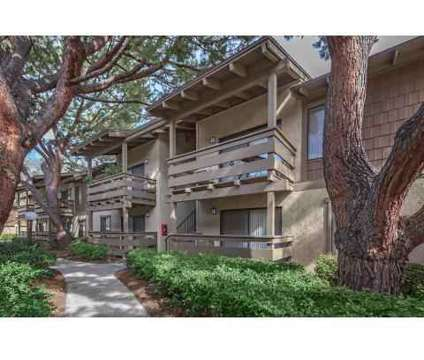 2 Beds - Raintree Apartment Homes at 650 Tamarack Avenue in Brea CA is a Apartment