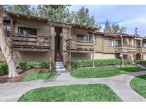 2 Beds - Raintree Apartment Homes