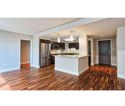 1 Bed - The Sterling Apartment Homes at 1815 John F Kennedy Boulevard in Philadelphia PA is a Apartment