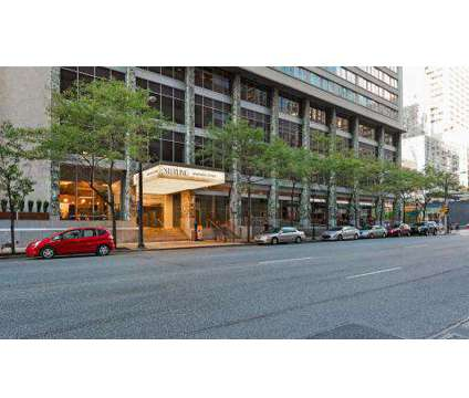 2 Beds - The Sterling Apartment Homes at 1815 John F Kennedy Boulevard in Philadelphia PA is a Apartment