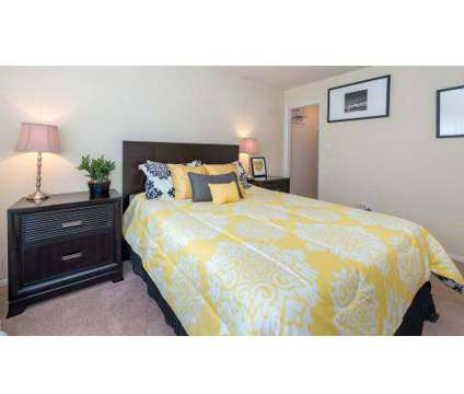 1 Bed - Reflections at Virginia Beach at 3001 Reflections Way in Virginia Beach VA is a Apartment