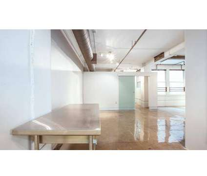 Studio - Broadway Lofts at 1007 Fifth Ave in San Diego CA is a Apartment