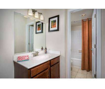 2 Beds - EOS-21 Apartments at 140 S Van Dorn St in Alexandria VA is a Apartment