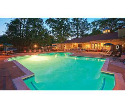 1 Bed - Hunter's Chase Apartments at 5200 Hunt Master Dr in Midlothian VA is a Apartment