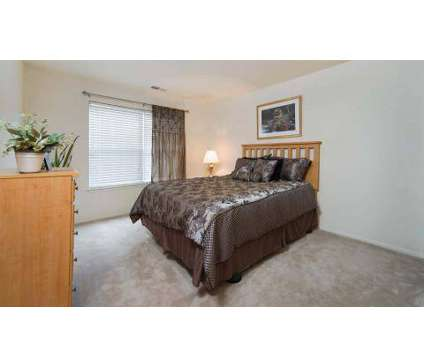 2 Beds - Hunter's Chase Apartments at 5200 Hunt Master Dr in Midlothian VA is a Apartment