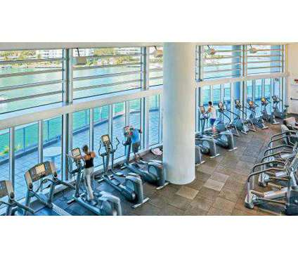 1 Bed - Flamingo South Beach - North Tower at 1508 Bay Rd in Miami Beach FL is a Apartment
