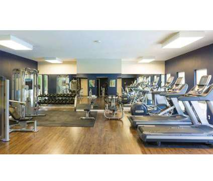1 Bed - Boulder Creek Apartments at 3455 Table Mesa Dr in Boulder CO is a Apartment