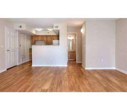 2 Beds - Boulder Creek Apartments at 3455 Table Mesa Dr in Boulder CO is a Apartment