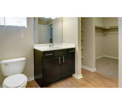 2 Beds - Boulder Creek Apartments at 3455 Table Mesa Drive in Boulder CO is a Apartment