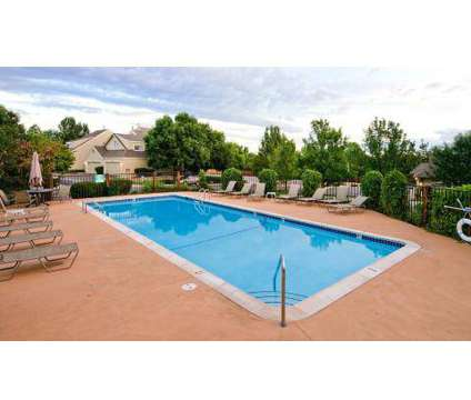 2 Beds - Township at Highlands Apartments & Townhomes at 901 East Phillips Ln in Centennial CO is a Apartment