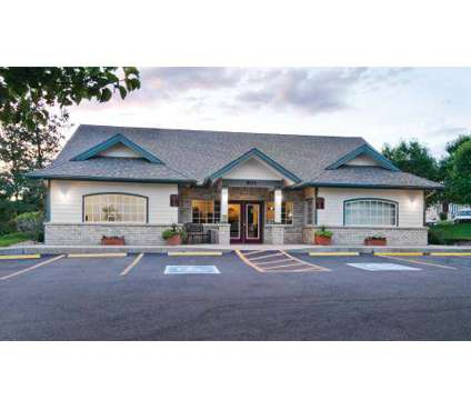 3 Beds - Township at Highlands Apartments & Townhomes at 901 East Phillips Ln in Centennial CO is a Apartment