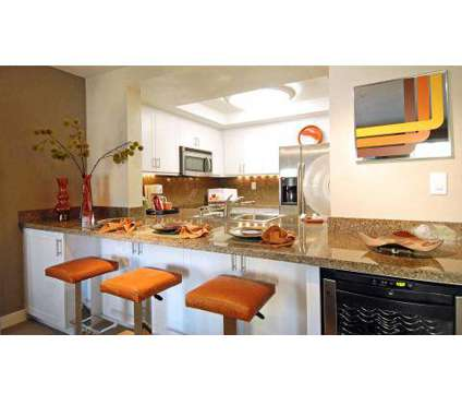 1 Bed - 3400 Avenue of the Arts Apartments at 3400 Ave Of The Arts in Costa Mesa CA is a Apartment