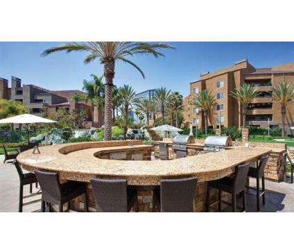 2 Beds - 3400 Avenue of the Arts Apartments at 3400 Ave Of The Arts in Costa Mesa CA is a Apartment