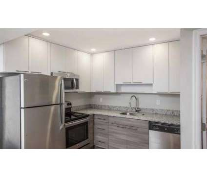 1 Bed - Four Quarters Habitat Apartments at 8337 Sw 107th Avenue in Miami FL is a Apartment