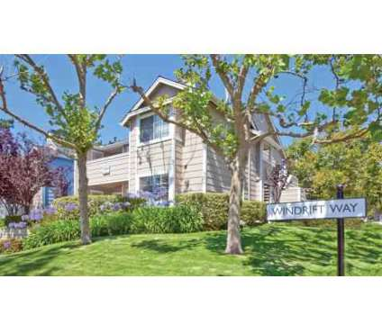 2 Beds - Windrift Apartments at 3500 Windrift Way in Oceanside CA is a Apartment