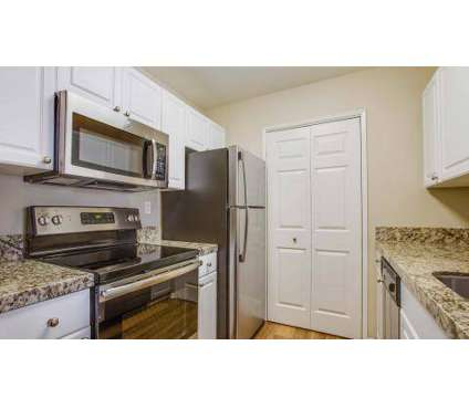 3 Beds - Windrift Apartments at 3500 Windrift Way in Oceanside CA is a Apartment