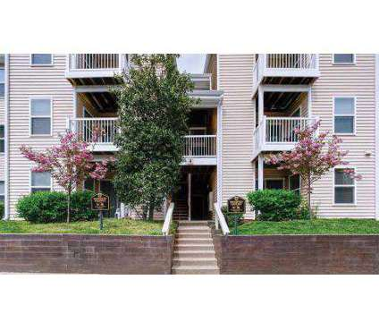 1 Bed - Stonecreek Club Apartment Homes at 12840 Locbury Circle in Germantown MD is a Apartment