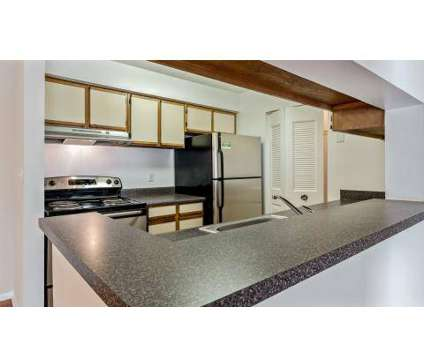 2 Beds - Stonecreek Club Apartment Homes at 12840 Locbury Circle in Germantown MD is a Apartment