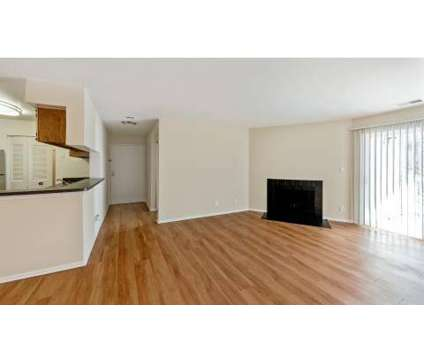 3 Beds - Stonecreek Club Apartment Homes at 12840 Locbury Circle in Germantown MD is a Apartment