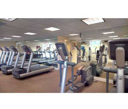 2 Beds - Royal Crest Estates at 50 Royal Crest Dr in North Andover MA is a Apartment