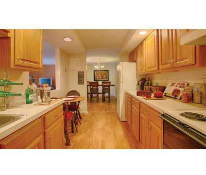 2 Beds - Royal Crest Estates - North Andover at 50 Royal Crest Dr in North Andover MA is a Apartment