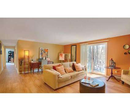 3 Beds - Royal Crest Estates - North Andover at 50 Royal Crest Drive in North Andover MA is a Apartment