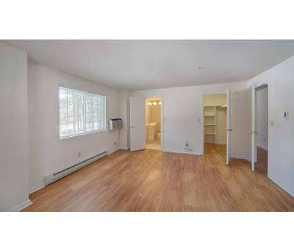 3 Beds - Royal Crest Estates at 50 Royal Crest Dr in North Andover MA is a Apartment