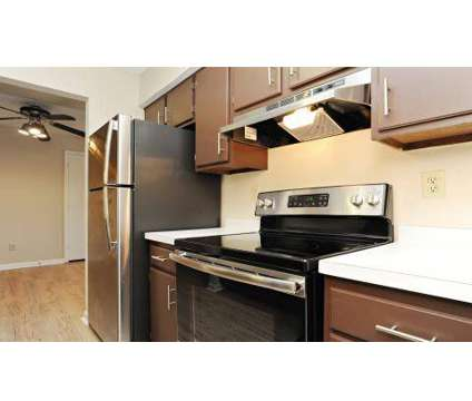 2 Beds - Waterford Village Apartments at 51 Meadow Ln in Bridgewater MA is a Apartment