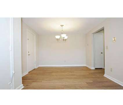 2 Beds - Waterford Village Apartments at 51 Meadow Lane in Bridgewater MA is a Apartment