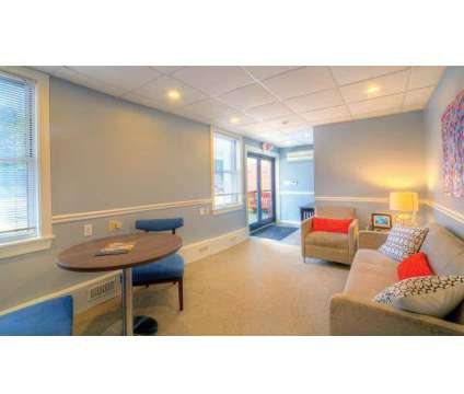 3 Beds - Waverly Apartments at 9 Bronsdon St in Brighton MA is a Apartment