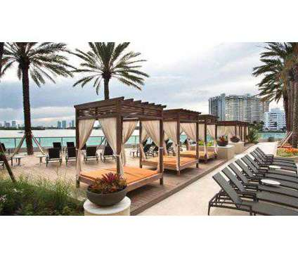 2 Beds - Flamingo South Beach Center Tower at 1504 Bay Rd in Miami Beach FL is a Apartment