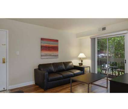 2 Beds - Foxchase Apartments at 320 N Jordan St in Alexandria VA is a Apartment