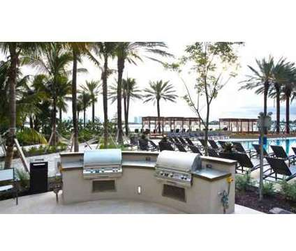 2 Beds - Flamingo South Beach Center Tower at 1504 Bay Road in Miami Beach FL is a Apartment