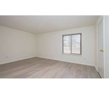 2 Beds - Hunters Glen Apartments at 1109 Hunters Glen Drive in Plainsboro NJ is a Apartment