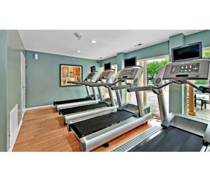 2 Beds - Lakeside Apartments at 4800 Lake Trail Dr in Lisle IL is a Apartment