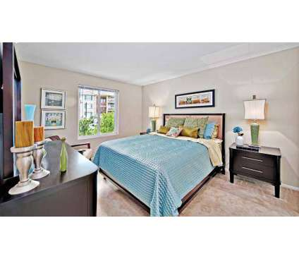 2 Beds - Lakeside Apartments at 4800 Lake Trail Drive in Lisle IL is a Apartment