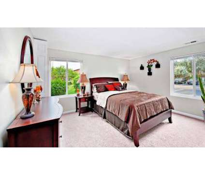 3 Beds - Lakeside Apartments at 4800 Lake Trail Dr in Lisle IL is a Apartment