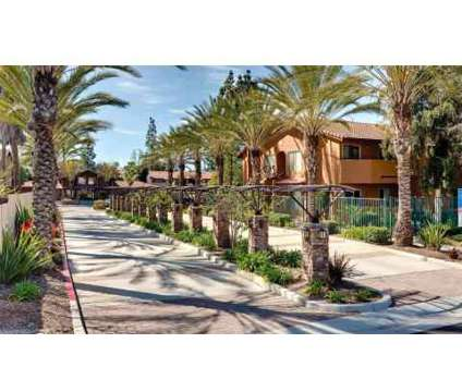 1 Bed - Hidden Cove Apartments at 910 Del Dios Highway in Escondido CA is a Apartment