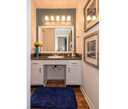 1 Bed - Music City Flats at 1617 Lebanon Pike in Nashville TN is a Apartment