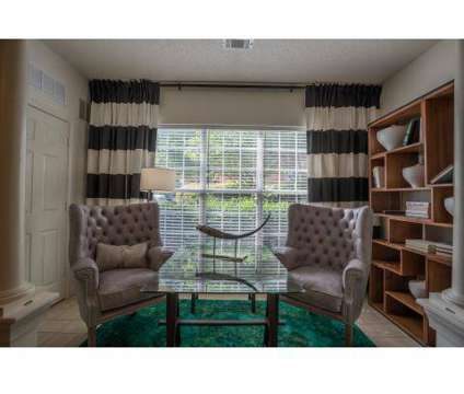 1 Bed - The Grove at 420 Elmington Avenue in Nashville TN is a Apartment