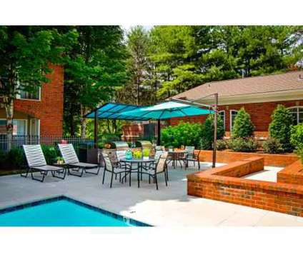 2 Beds - The Grove at 420 Elmington Avenue in Nashville TN is a Apartment