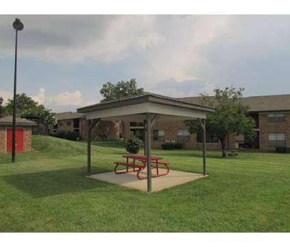 1 Bed - Marina Pointe at 1 Carrington Rd in Hendersonville TN is a Apartment